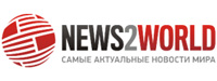 NEWS2WORLD